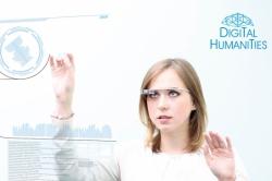 Digital Humanities: Digitizing History
