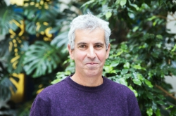 Fabio Bagarello on Quantum Computing and Importance of Interdisciplinary Research