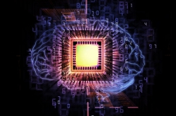 Race to the Top: Who Will Rule The Neurotech Market?