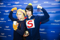 Game Development Education in Russia and the World