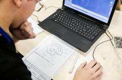 Top 2 Among Engineering Universities