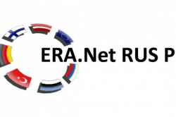ITMO Scientists' Collaboration with German and Swiss Colleagues Wins ERA.Net Research Grant