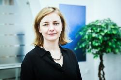 Chemist Ekaterina Skorb On International Work Experience And Prospects Of Infochemistry