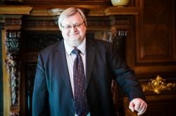 Physicist Yuri Kivshar on Russian Science, Career Management and Metaoptics