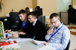 ITMO University Earns First Place in Computer Science Ranking