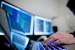 BigXP: Unique Service, Unique Opportunities