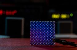 NSP2018: Scientists Discuss Nanostructures in Photonics