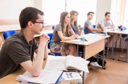 ITMO University Makes a Big Debut in 2018 Shanghai Global Ranking of Academic Subjects