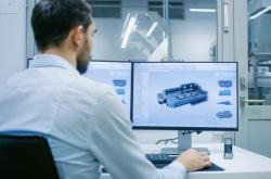 Computer Simulation Technologies: New Master's Program at ITMO