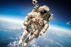 Houston, We Have a Problem: the Dangerous Subtleties of Space Flights