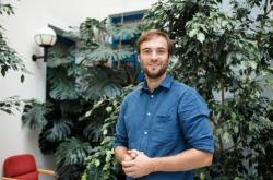 St. Petersburg, Amsterdam, Singapore: ITMO Graduate on Improving City Infrastructure