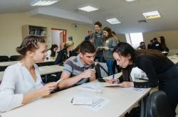 ITMO University Launches SumIT International StartUp School