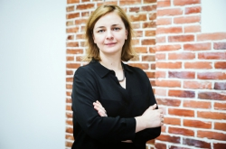 ITMO University Professor Wins L'OREAL – UNESCO 'For Women in Science' Contest