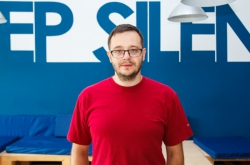 Codeforces Founder Will Teach Web Development at ITMO