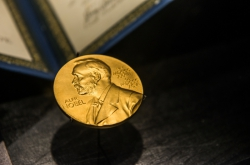 The Nobel Prize in Physics 2018: World-Changing Inventions