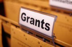 Grant Applications No Longer a Headache: Potanin Scholarship Lifehacks from Successful Contestants
