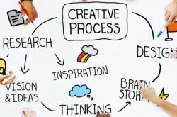 Creative Technologies: A New Core Course at ITMO University