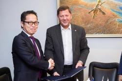 ITMO University and NEC Corporation to Cooperate on Development of Infocommunication Technologies