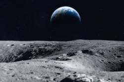 An Expert's Opinion on the Future of Space Exploration