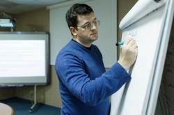 JOB.ITMO: How to Get a Job at ITMO University Without Fuss
