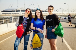 ITMO University Now in Top 10 of the Three University Missions Ranking