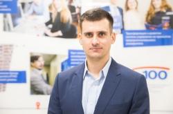 ITMO Graduate and Entrepreneur Denis Ovcharov on Importance of Soft Skills