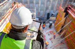 How ITMO Pre-Accelerator Graduates Are Helping Construction Companies Go Digital