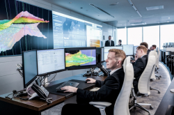 Gazprom Neft and ITMO University to Train Bioeconomics Master's Students