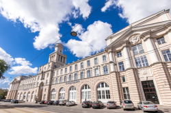 New Academic Year Begins at ITMO: What to Expect