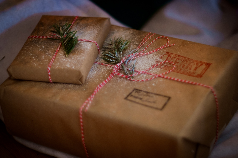 Winter Holidays: Russian Orthodox Christmas