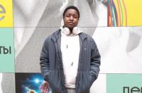 Student Spotlight: Rutendo Paul Midzi, Zimbabwe