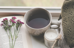 Relocation Tips: Treating a Common Cold the Russian Way