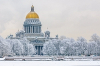 Relocation Tips: Winter Activities and Beating the Blues