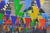 This Weekend in St. Petersburg: February 17-18