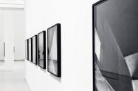 This Weekend in St. Petersburg: March 24-25