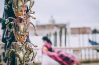 This Weekend in St. Petersburg: May 26-27