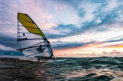 This Weekend in St. Petersburg: August 18-19