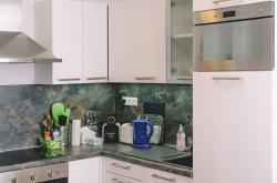 Pick a Dream Apartment Like a Russian