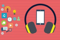 Techies Tell: Best Podcasts for Data Aficionados