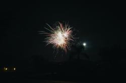 This Weekend in St. Petersburg: January 26-27