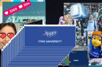 DIGITALNATIVE >>> ITMO: Apply Online!